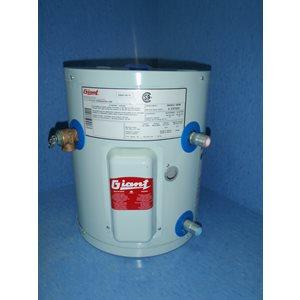 CHAUFFE-EAU GIANT 5 GAL. 1500W / 120V