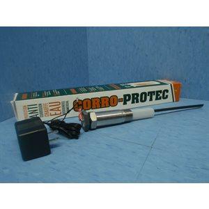 ANODE CORRO-PROTEC 40-60 GAL. ÉLECTRIQUE