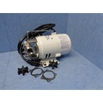 POMPE LITTLE GIANT 115 VOLT STAINLESS