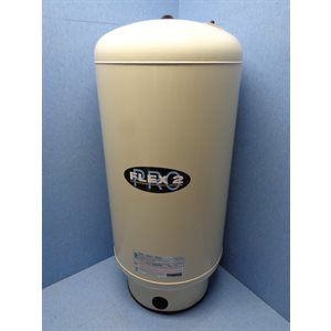 FLEXCON WWT65 RESERVOIR PRESSION 62 GAL