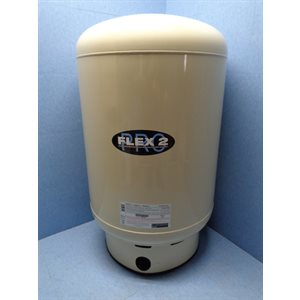 FLEXCON WWT85 RESERVOIR PRESSION 85 GAL